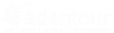 Adantour | Bandung Tour & Travel Agent